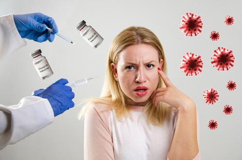 Todesfälle nach Corona-Impfung: Staatsanwalt ermittelt