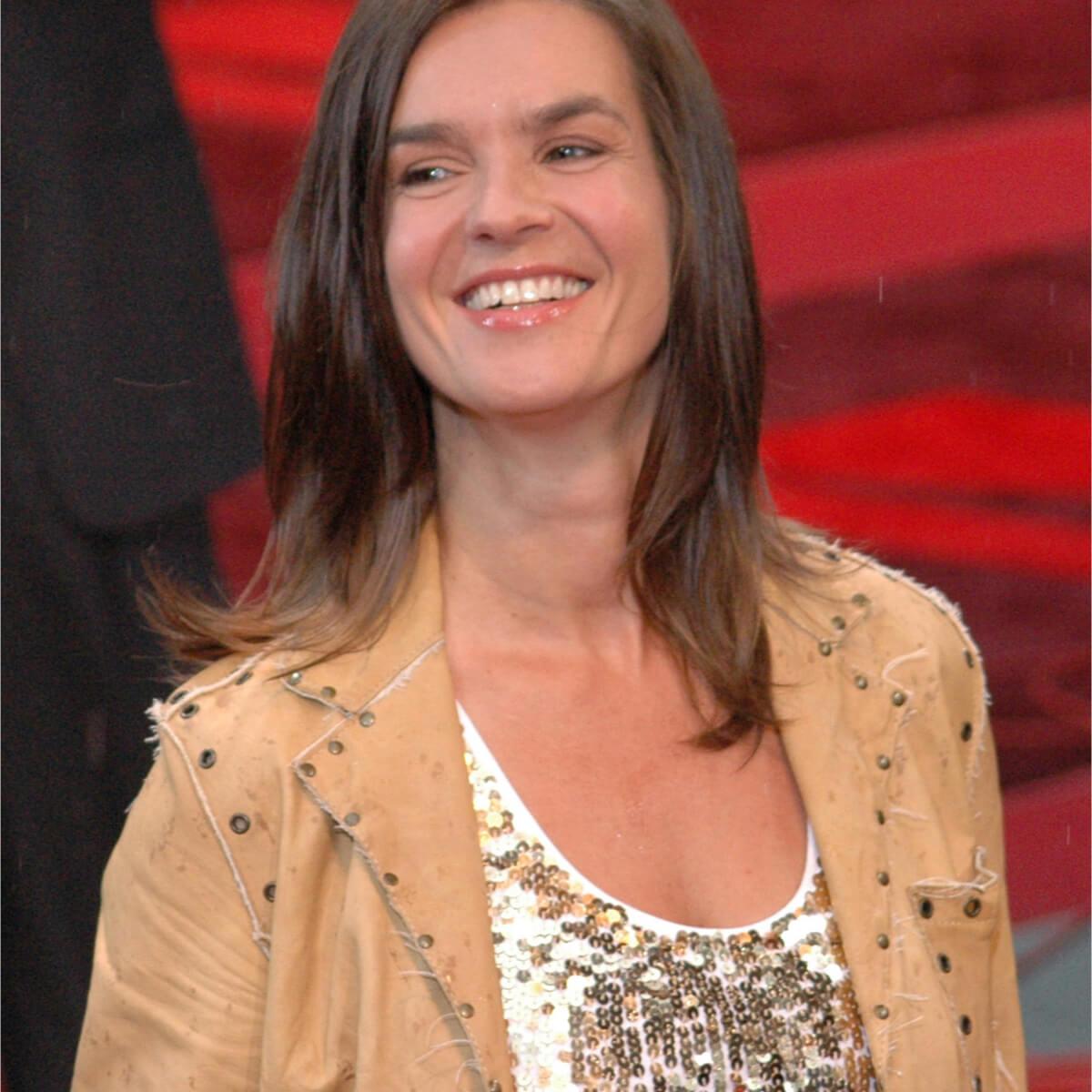 Katarina Witt Heute Vermogen