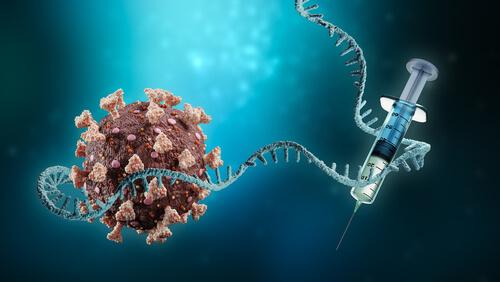 mRNA-Impfstoffe: Erste Hinweise auf Langzeitfolgen