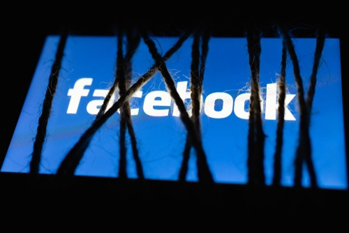 Facebook ignoriert BGH-Urteil und zensiert einfach munter weiter