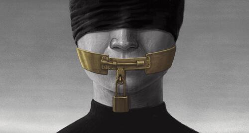 Inquisition 2.0: Facebook startet Frontal-Angriff auf Meinungsfreiheit vor der Wahl