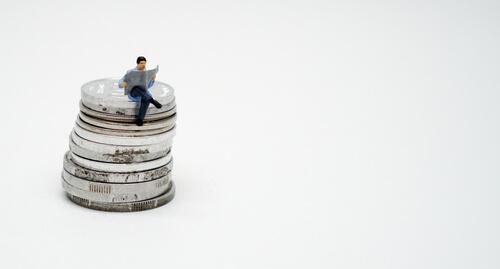 Kritischer Journalismus – hinter der Bezahlschranke