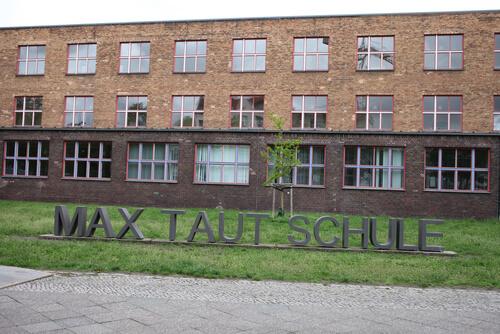 Berlin will das Weltklima retten und spart seine Schulen kaputt